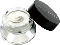 Bobbi Brown EXTRA Eye Repair Cream, 15 ml