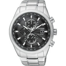 "Citizen Herren Funk Chronograph Elegant ""AT8011-55E"""