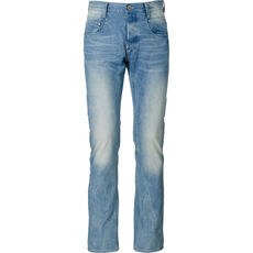 G-Star Herren Jeans NEW RADAR SLIM