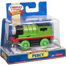 Fisher-Price Percy