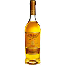 Glenmorangie Original 40% vol.