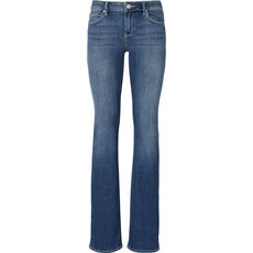 Articles of Society Damen Jeans