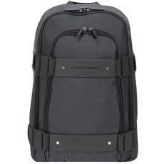 Porsche Design Cargon 2.5 BackBag M Rucksack 45 cm Laptopfach, black