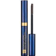 Estée Lauder Sumptuous Infinite Daring Length + Volume Mascara, Black