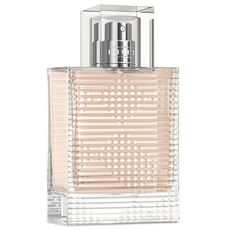 Burberry Brit Rhythm Woman, Eau de Toilette, 30 ml