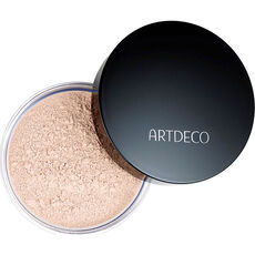 Artdeco High Definition Loose Powder, loses Puder