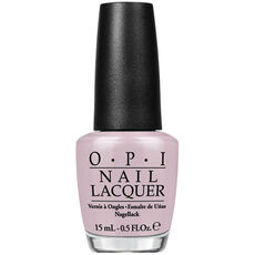 OPI Brazil Collection, Nagellack