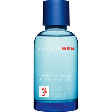 Clarins Lotion Après-Rasage, Aftershave, 100 ml