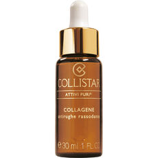 Collistar Pure Actives Collagen anti-wrinkle firming, Gesichtscreme, 30 ml