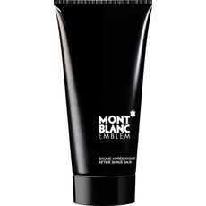 Montblanc Emblem, Aftershave Balsam, 150 ml