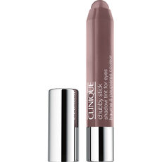 Clinique Chubby Stick Shadow Tint for Eyes, Lidschatten