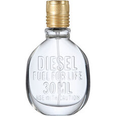 Diesel Fuel for Life Homme, Eau de Toilette