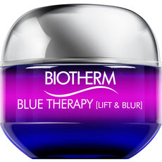 Biotherm Blue THerapy Lift & Blur, Gesichtscreme, 50 ml