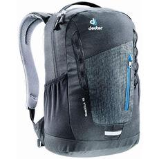 Deuter Daypack Step Out 16