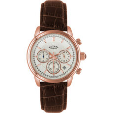 """Rotary Herren Chronograph Timepieces """"GS02879/06"""""""