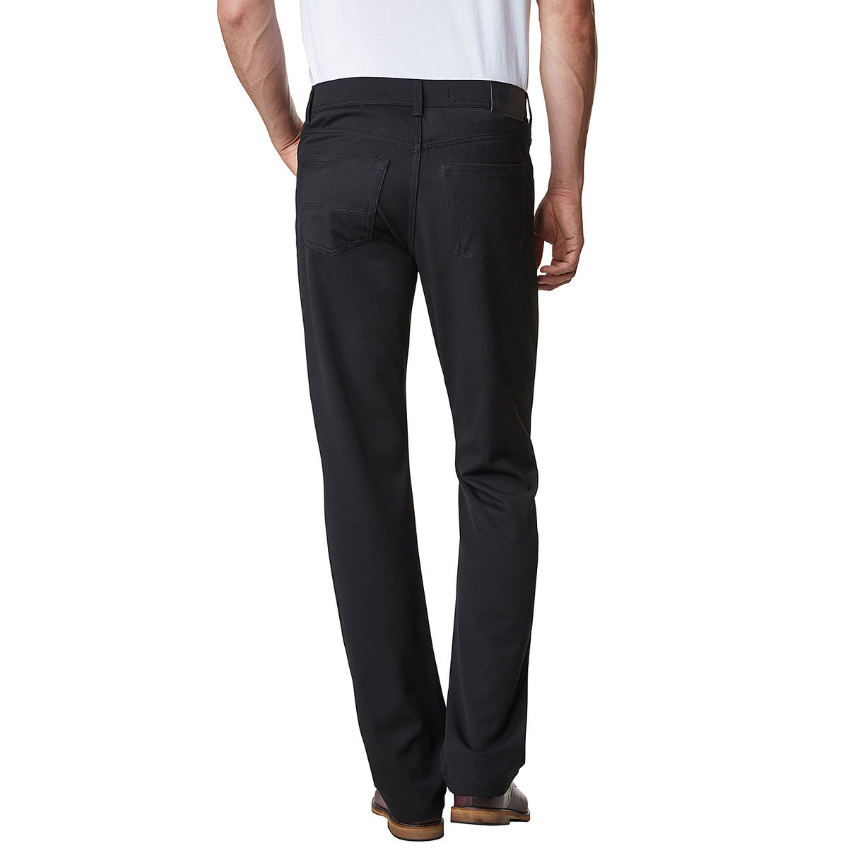 Pioneer herren hose rando 1680 regular fit