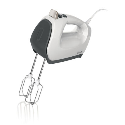 Philips Handmixer HR1573/51