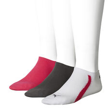 "Puma Sneakersocken ""Lifestyle Sneakers"", 3er-Pack"