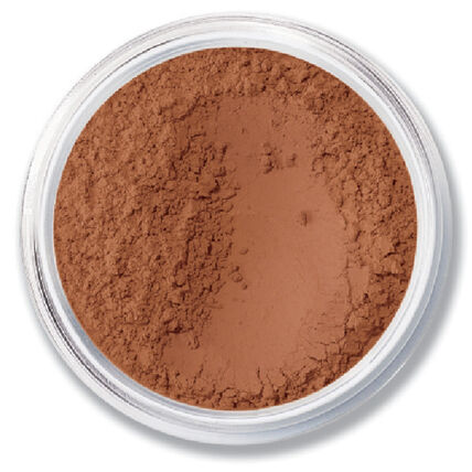 bareMinerals All-Over Face Color, Puder