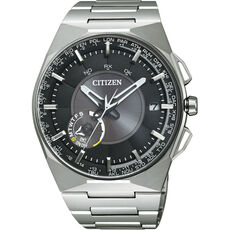 "Citizen Herrenuhr Satellite ""CC2006-53E"""