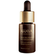 Ahava Dead Sea Osmoter™ Eye Concentrate, Augenserum, 15 ml