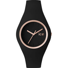 "Ice Watch Damenuhr ICE glam ""000980"""