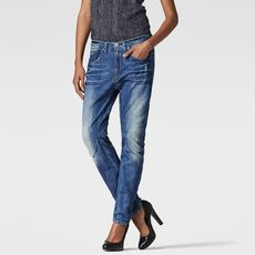 G-Star Damen Jeans ARC 3D