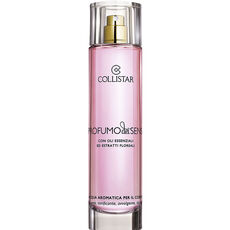 Collistar Profumo dei Sensi, Körperduft, 100 ml
