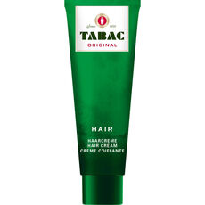 Tabac Original, Haarcreme, 100 ml
