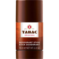 Tabac Original, Deodorant Stick, 75 ml