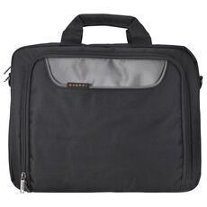 Everki Advance 18.4 Aktentasche 49 cm Laptopfach, black