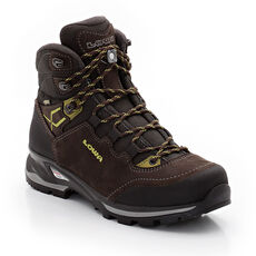 Lowa Damen GORE-TEX® Outdoorschuh Lady Light