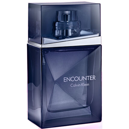 Calvin Klein Encounter for him, Eau de Toilette