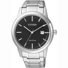 "Citizen Herren Eco-Drive Uhr Sports ""AW1231-58E"""