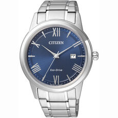 "Citizen Herren Eco-Drive Uhr Sports ""AW1231-58L"""