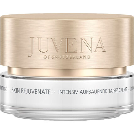 Juvena Intensive Nourishing Day Cream, dry to very dry skin, 50 ml