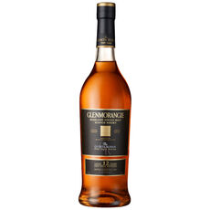 Glenmorangie Quinta Ruban - Port Cask Extra Matured 46% vol.