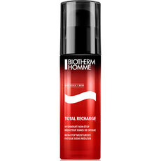 Biotherm Homme Total Recharge Gesichtscreme, 50 ml