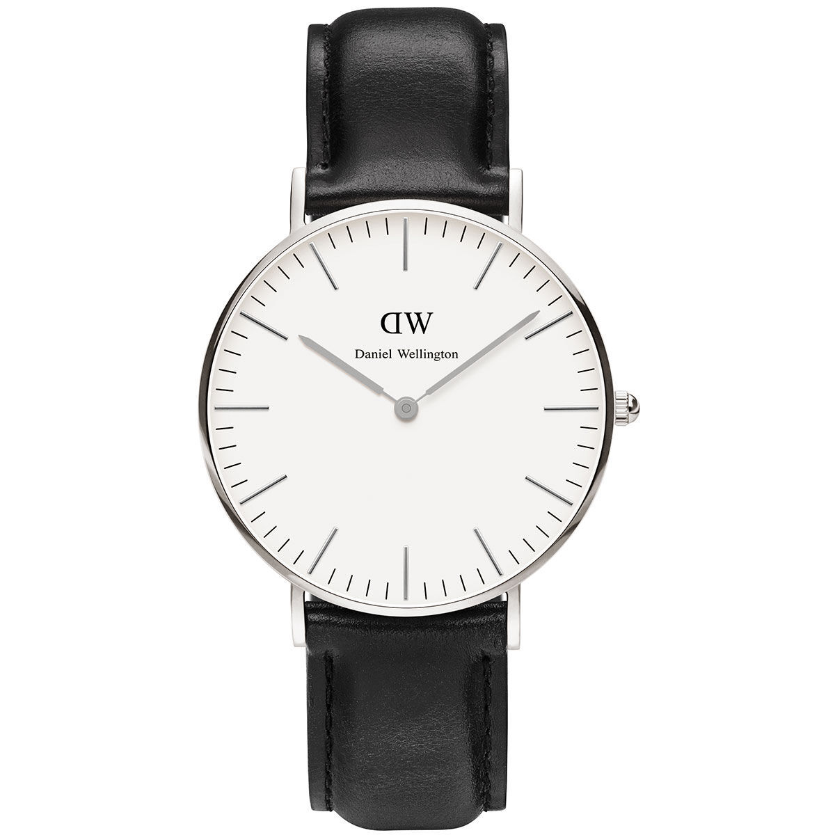 daniel wellington damenuhr sheffield classic collection dw00100053 karstadt online shop. Black Bedroom Furniture Sets. Home Design Ideas