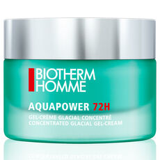 Biotherm Homme Aquapower 72h, 50 ml
