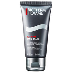 Biotherm Homme Ultimate Hand Balm, 50 ml