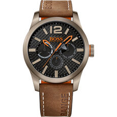 "Boss Orange Watches Herrenuhr PARIS ""HO7020"""
