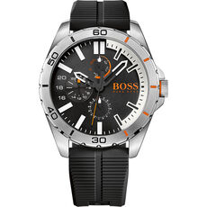 "Boss Orange Watches Herrenuhr BERLIN ""1513290"""