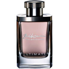 Baldessarini Ultimate, Eau de Toilette