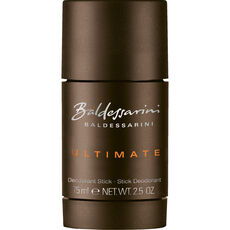Baldessarini Ultimate, Deodorant Stick, 75 ml