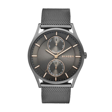 "Skagen Herrenuhr Holst ""SKW6180"""