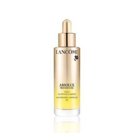 Lancôme Absolue Precious Oil, Pflegeöl, 30 ml