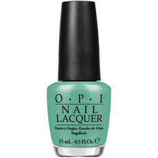 OPI Nordic Collection, Nagellack