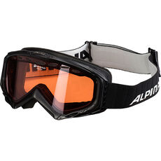 ALPINA Skibrille 9.5 QLH Turbo