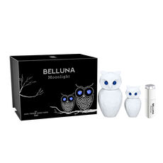 Jean-Pierre Sand Belluna Moonlight EdP, Geschenk-Set
